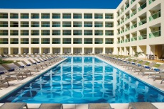 Dream Huatulco Resort & Spa